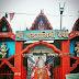 माँ चंद्रहासिनी देवी मंदिर चंद्रपुर छत्तीसगढ़ भारत