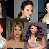These famous female celebrities are loyal supporters of Pres. Duterte
