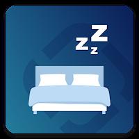Runtastic Sleep Better 睡眠アプリ