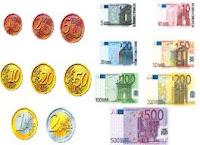 http://www.mundoprimaria.com/juegos-matematicas/juego-valor-billetes-euro/