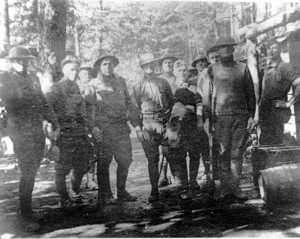 why us justified entering wwi World war i (1914-18): causes although the united states did not enter world war i until 1917, the outbreak of that war in 1914, and its underlying causes and consequences, deeply and immediately affected america's position both at home and abroad.
