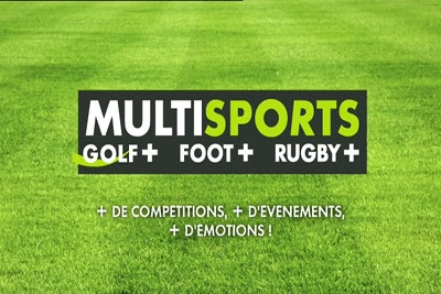 Multisports HD - Astra Frequency