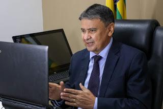 Veja as novas medidas restritivas decretadas pelo governo do Piauí
