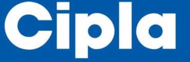 Urgent vacancy at Cipla