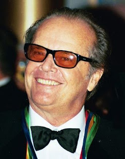 Actor-John-Joseph-Nicholson