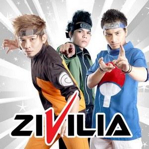 Download lagu zivilia aishiteru 3.