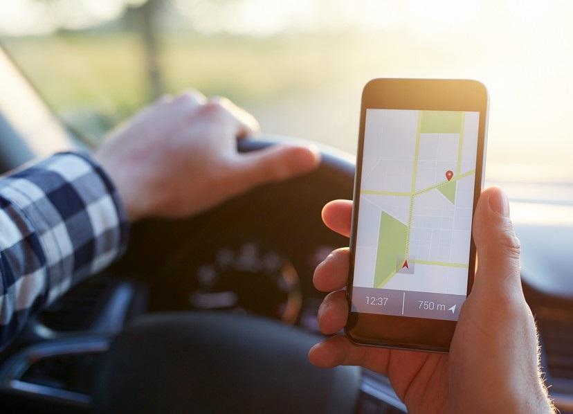 فيسبوك يواصل تتبع موقع المستخدمين حتى بعد تعطيل GPS