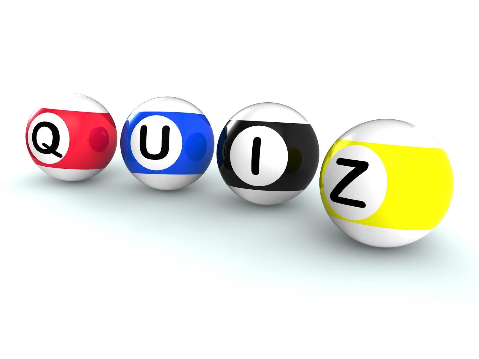 Quiz: Czy jesteś dobrym mówcą?