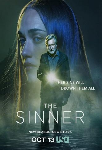 Download The Sinner Season 4 Complete Download 480p & 720p All Episode Free Watch mkv Online todaytvseries