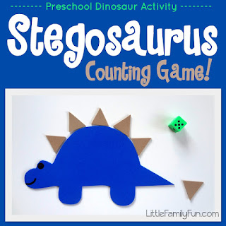 http://www.littlefamilyfun.com/2013/09/stegosaurus-counting-game.html