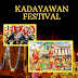 Kadayawan Festival – August 2021 | History | Download Images, Photos, Quotes, Status, and Pics