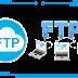Apa Itu FTP ? Pengertian, Kelebihan dan Kekurangan dan Cara Kerjanya