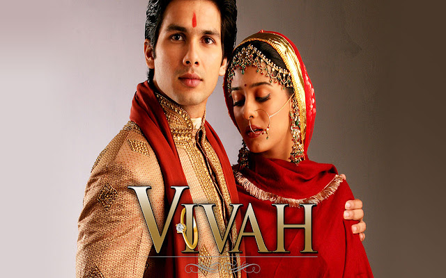 vivah,movie,vivah movie songs,vivah hindi movie,movies,vivah hindi full movie,vivah hindi full movie 2006,vivah funny video,vivah (film),hindi movies,hindi movie 2018,latest movie 2018,old hindi movies,vivah honest trailer,bollywood movie,latest hindi movies 2018,latest bollywood movie,new movies 2018,new hindi movies 2018,new bollywood movie,bollywood new movie,bollywood movies,movies bollywood