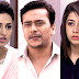 Big trouble for Raman and Ishita after Roshni rescued from Kidnapper