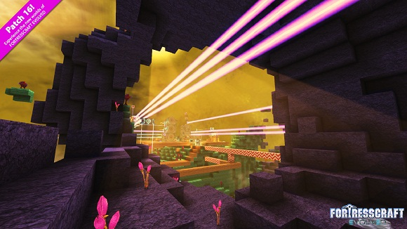 fortresscraft-evolved-pc-screenshot-www.ovagames.com-2