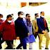 বিশ্বের ইতিহাসে নতুন রেকর্ড সৃষ্টি দেশের মানুষ অসহায়,দরিদ্র থাকবে না-হুইপ ইকবালুর রহিম এমপি