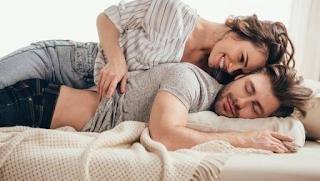 Istri Minta Duluan Ternyata Pahalanya Sangat Besar, Bisa Jadi Tiket ke Surga