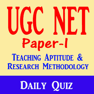 UGC-NET-Paper-1-Mock-Test-73-TeluguMaterial.in