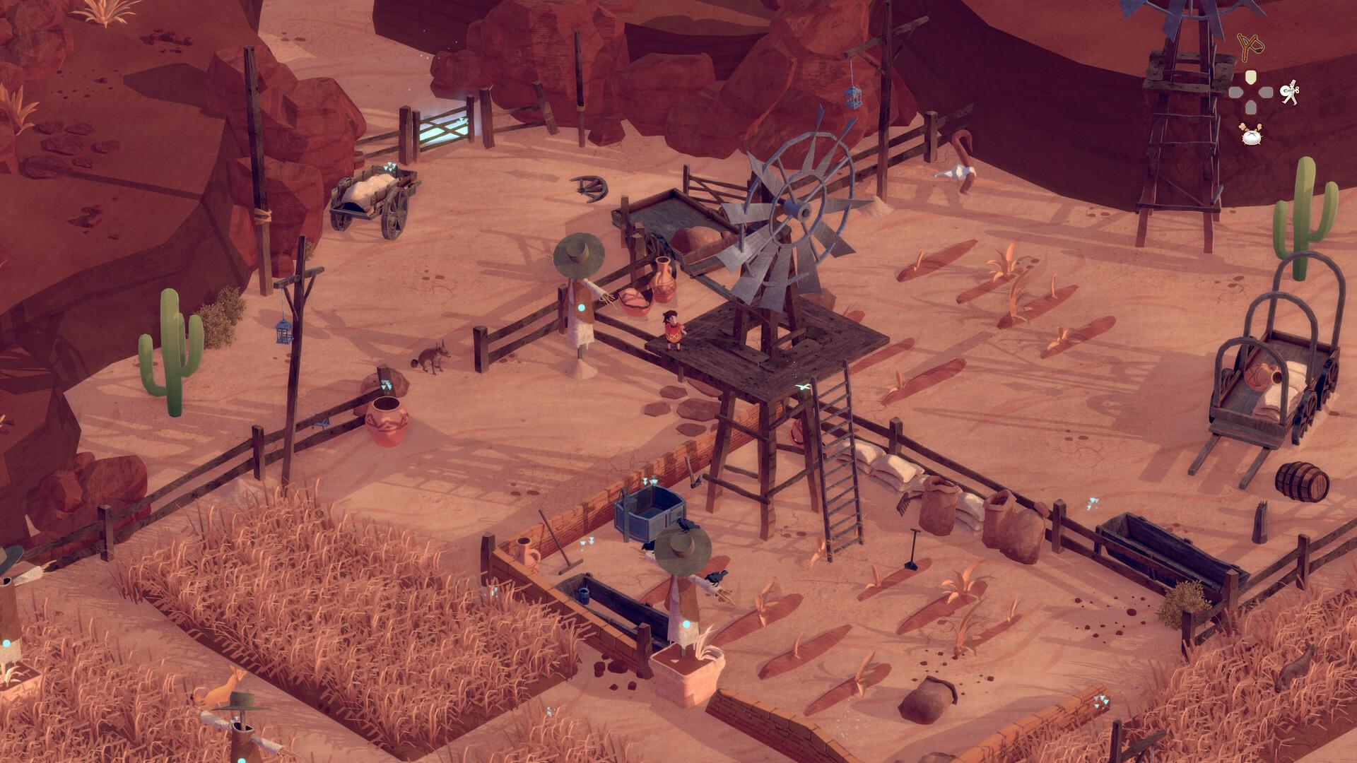 el-hijo-a-wild-west-tale-pc-screenshot-01