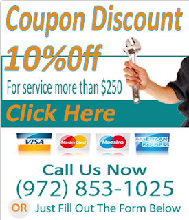 http://plumbingservicemurphy.com/images/Coupon%202.png