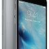 Apple iPhone 6 ( 32GB) ,6% Discount Sale only Rs.29000 ($340)