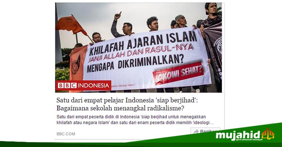 media pembenci Islam