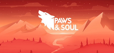 Paws and Soul-CODEX