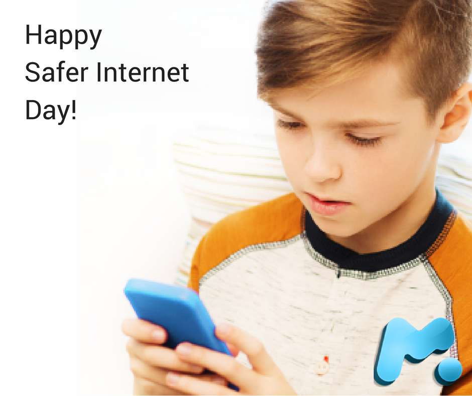 Safer Internet Day Wishes pics free download