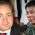 UK Political Commentator: The world owes Duterte for giving coverage to Drugs