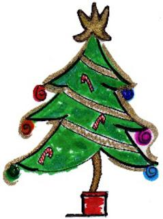 http://www.soundsofchristmas.com/