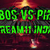 BOS vs PHI DREAM11 NBA 2018 Prediction, Preview, Team News