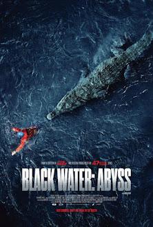 Black Water: Abyss / Мътни води: Бездната (2020)