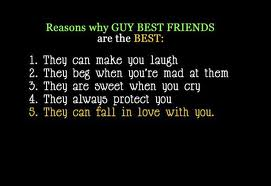 Best Friend Quotes For Guys | Best Friend Quotes