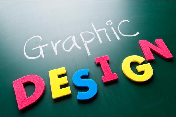 3 Teknik Dasar Desain Grafis untuk Para Non-Designer