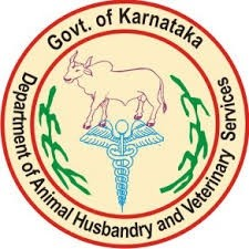 Karnataka AHVS Jobs Recruitment 2020 - Veterinary Inspector & Veterinary Assistant 115 Posts