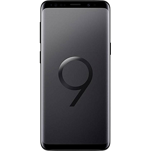 Samsung Galaxy S9 Plus (S9 +) Specs and Price