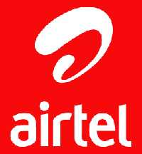 how-to-check-data-balance-glo-airtel-9mobile