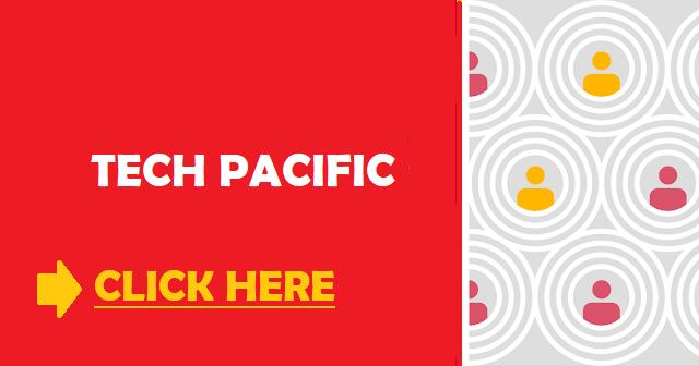 Pacific Mining Watch
