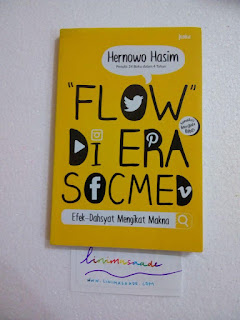 Flow Di Era Socmed