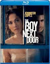 The Boy Next Door 2015 x264 720p Esub BluRay Dual Audio English Hindi THE GOPI SAHI