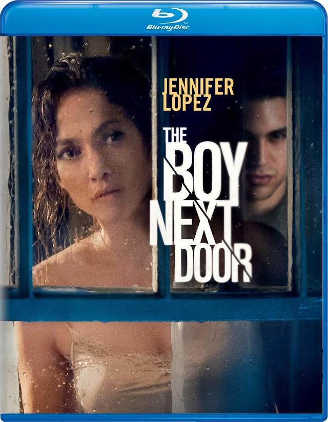 The Boy Next Door 2015 x264 720p Esub BluRay Dual Audio English Hindi THE GOPI SAHI