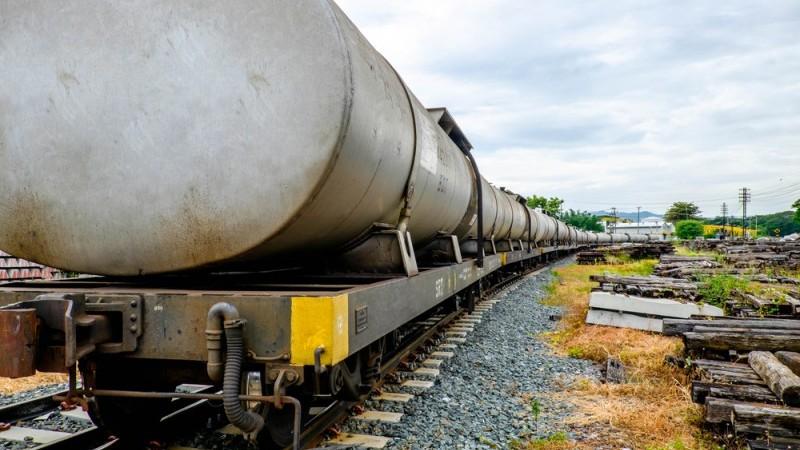 Обзор рынка нефти и металлов