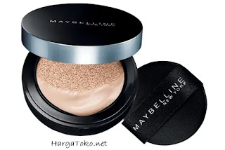 Harga Maybelline BB Cushion