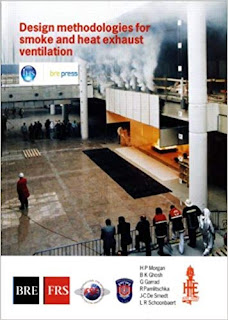 smoke,morgan,exhaust,design,ventilation,atrium,atria,heat,axis metric,steady state fire ,unsteady state fire,fire,