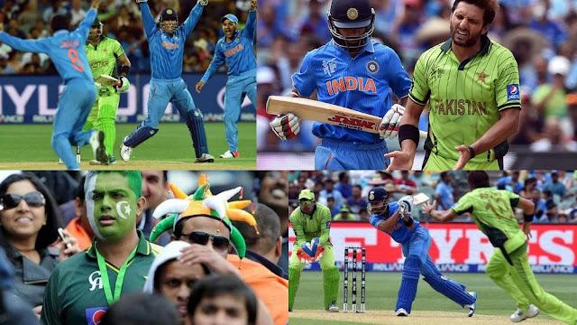 25th June Schedule of Doordarshan: DD National India vs West Indies