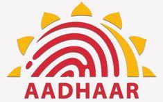 Social Security Adhaar