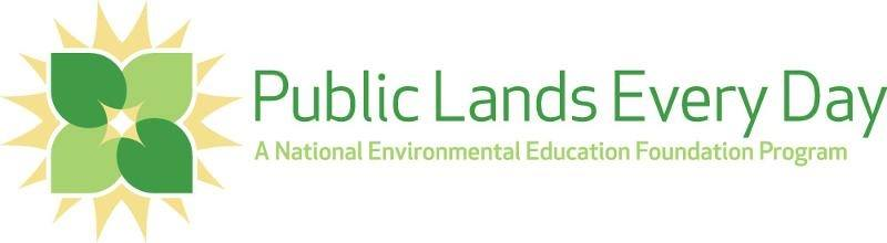 National Public Lands Day Wishes Images download