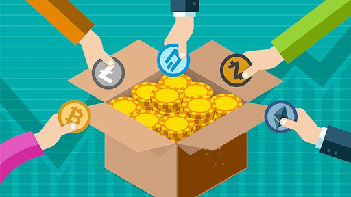 ICOs: Cryptocurrency Investing Course 2018 (Beginner) Udemy Coupon