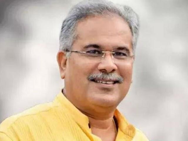 अरपा महोत्सव:गौरेला-पेंड्रा-मरवाही जिले में बिछेगा कंक्रीट की सड़कों का जाल, CM भूपेश बघेल करेंगे विकास कार्यों का शिलान्यास और लोकार्पण