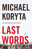 http://j9books.blogspot.ca/2016/03/michael-kortya-last-words.html